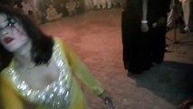 pashto new local dance - pashto home videos | pashto new songs