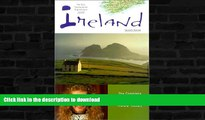 FAVORITE BOOK  Ireland: The Complete Guide   Road Atlas, 7th (Ireland: the Complete Guide and
