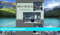 Big Deals  Bed Bugs: Bed Bugs Treatment   Getting Rid Of Bed Bugs For New York City Tourists  Full
