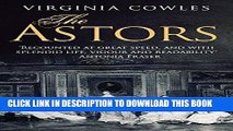 [READ] EBOOK The Astors BEST COLLECTION
