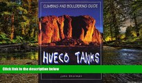 Must Have  Hueco Tanks Climbing and Bouldering Guide (Regional Rock Climbing Series)  Premium PDF
