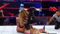 WWE Superstars 04-11-2016 Full Show Highlights - WWE Superstars 04 November 2016 Highlights HD