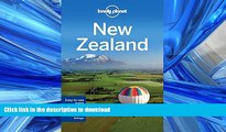 READ PDF Lonely Planet New Zealand (Travel Guide) by Lonely Planet (2014-10-01) READ PDF FILE ONLINE
