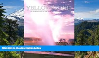 READ FULL  Discovering Yellowstone - An Introduction to the Park and its Environment (Discovering