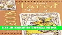 [PDF] Llewellyn s 2008 Tarot Reader (Llewellyn s Tarot Reader) Popular Online