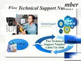 @1-844-711-1008@ Fios Tech support -Email Tech support- Email Password Recovery-Customer Services-