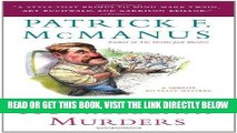 [EBOOK] DOWNLOAD The Huckleberry Murders: A Sheriff Bo Tully Mystery (Sheriff Bo Tully Mysteries)