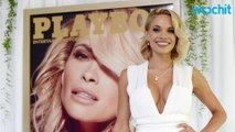 Why Is This Playboy Model Facing Jail Time?