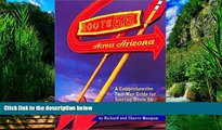 Big Deals  Route 66 Across Arizona : A Comprehensive Two-Way Guide for Touring Route 66 (Arizona