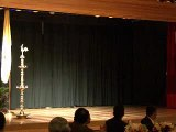 Royal Dancer with Kohamba Ritual Dance in Sri Lanka