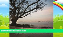 Big Deals  Island Passages: An Illustrated History of Jekyll Island, Georgia  Best Seller Books