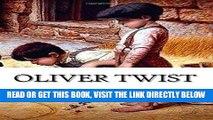 [EBOOK] DOWNLOAD Oliver Twist PDF