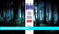 FAVORIT BOOK Haitian Kreyol in Ten Steps: Dis Pa Nan Kreyol Ayisyen-An READ PDF FILE ONLINE
