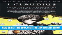 [EBOOK] DOWNLOAD I, Claudius From the Autobiography of Tiberius Claudius Born 10 B.C. Murdered and
