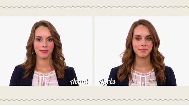 Comment faire un maquillage moderne à 22 ans ?