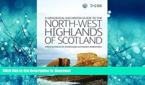 READ  Geological Excursion Guide to the North-West Highlands of Scotland (A Geological Excursion