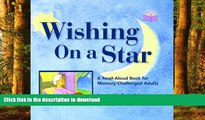 Best book  Wishing on a Star (Two-Lap Books)