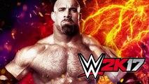 Heat Between John Cena & Returning WWE Star! Kurt Angle WWE Return Update! | WrestleTalk News