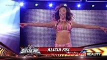 WWE Superstars 04/11/2016 Highlights HD - WWE Superstars 04 November 2016 Highlights HD