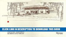 [PDF] Studies and Executed Buildings by Frank Lloyd Wright: Lloyd Wright, Frank Full Online