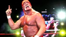 Eva Marie Returning to WWE, Finn Balor at Roadblock? | Wrestling Report