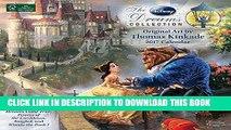 Best Seller Thomas Kinkade: The Disney Dreams Collection 2017 Wall Calendar Free Read