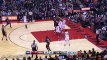 Miami Heat vs Toronto Raptors - Full Game Highlights | November 4, 2016 |s 2016-17 NBA Season