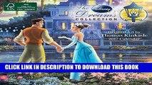 Best Seller Thomas Kinkade: The Disney Dreams Collection 2017 Mini Wall Calendar Free Read