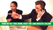 [PDF] Paralegal Service Start Up Sample Business Plan NEW! Full Collection