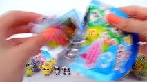 Next Yoohoo and his friends choco balls Chupa Chups Юху и его друзья шоколадные шары Чупа Чупс