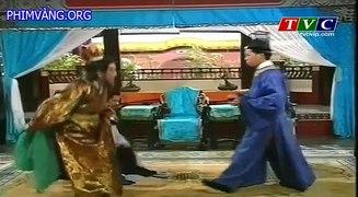 Bich Huyet Thanh Thien Tran Chau Ky Tap 25 clip 1