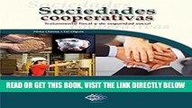 [PDF] Sociedades cooperativas: Tratamiento fiscal y de seguridad social (Spanish Edition) Popular