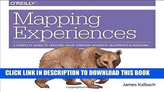 Best Seller Mapping Experiences  A Complete Guide To