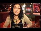 Au coeur des années 80 - 2ème partie Reportage Documentaire Interview [2006] bY ZapMan69