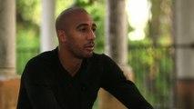 Foot - ESP - FC Séville : Nzonzi «Contre le Barça, l'émotion sera là»