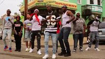 """Kir - """"Juice""""   HHV On The Rise Video of the Week"""