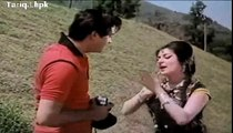 Dil vil pyar vyar main kya janu re janu to janu bas itna ke main tujhe apna janu rey=1967