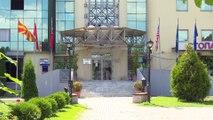 SHENJA zbulon edhe një skandal: Komuna e Çairit s'paguan borxhet, nga e hëna s'ka ngrohje (DOKUMENT)