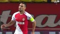 AS Monaco 3-0 AS Nancy Lorraine - All Goals , Tous Les Buts Exclusive - (05/11/2016)