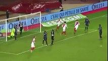 AS Monaco vs AS Nancy 6-0 All Goals & Highlights 05-11-2016