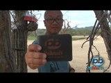 Quà sinh nhật 5 năm dành cho Phố Bolsa TV, gửi từ Đà Nẵng, Việt Nam
