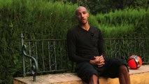 Foot - ESP - FC Séville : Nzonzi «Sampaoli m'a mis en confiance»