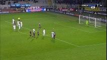 Andrea Belotti Goal HD - Torino 5-1 Cagliari - 05-11-2016