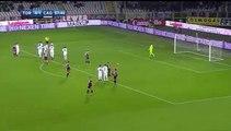 Andrea Belotti Penalty Goal HD - Torino 5-1 Cagliari 05.11.2016
