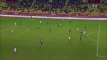 Guido Carrillo  Goal HD - Monaco 4-0 Nancy 05.11.2016