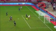 All Goals HD - Monaco 6-0 Nancy 05.11.2016