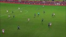 Kylian Mbappe  Goal HD - Monaco 3-0 Nancy 05.11.2016