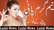 Gram Pani Pine Ke Fayde - Drinking Hot Water Benefits For Health - Many Benefits Drinking Hot Water