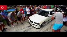 BMW E36 Hakkında Bilmedikleriniz M50 mi ' M52 mi'