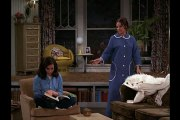 Mary Tyler Moore Show - 01x19 - We Closed In Minneapolis